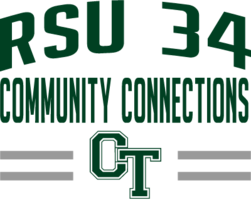 RSU 34 Community Connections