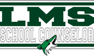 School Counselor Facebook Page