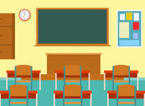 Department of Education to Release Statewide Survey to Inform Framework for Returning to Classroom Instruction