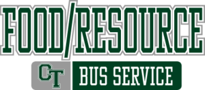 Bus Run Food/Resource Service