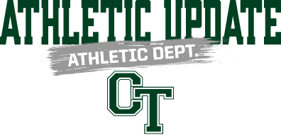 OT Athletics