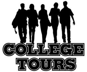 College Tour image