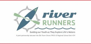 River Runners logo