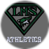 LMS Athletics